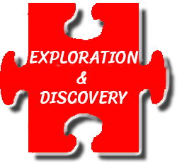 PlayBase Exploration and Discovery