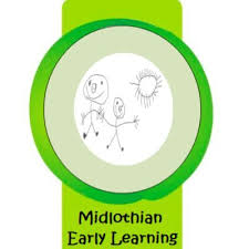 Midlothian Early Learning