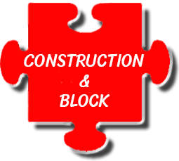 PlayBase Construction and Block