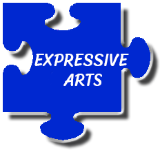 PlayBase Expressive Arts