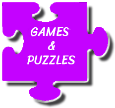 PlayBase Games and Puzzles
