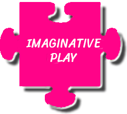 PlayBase Imaginative Play